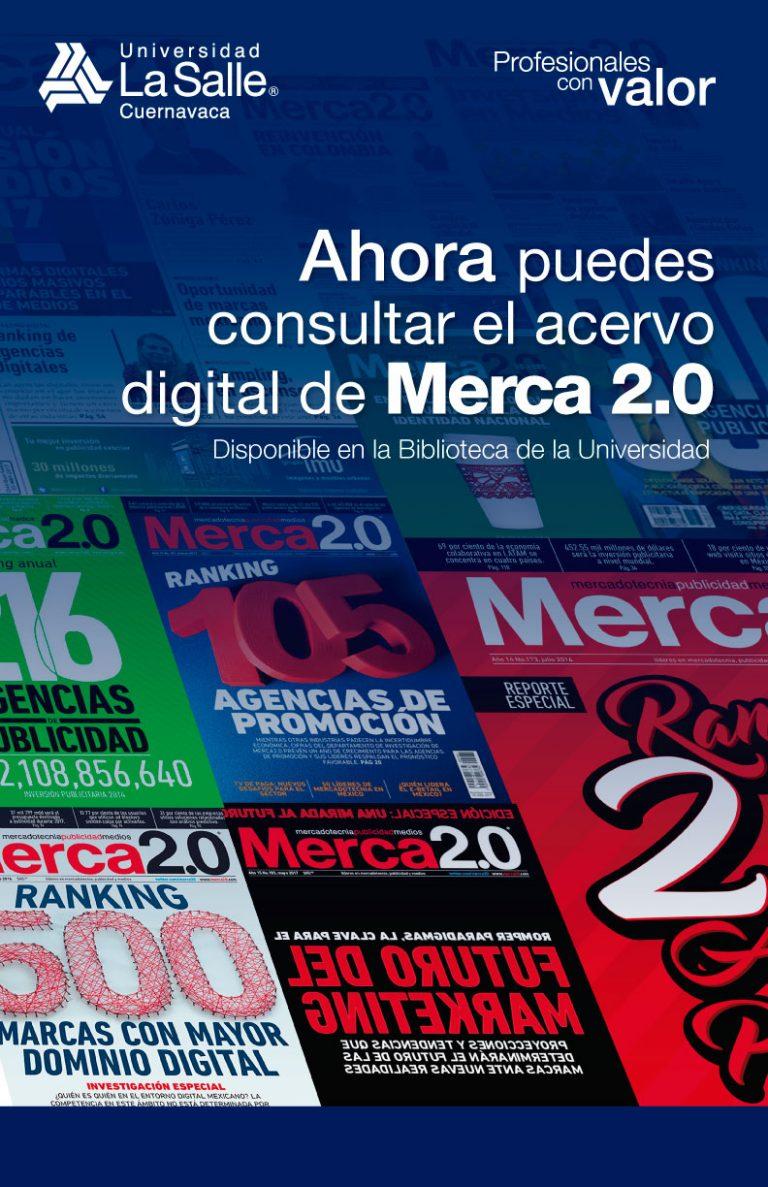 Merca-20-poster