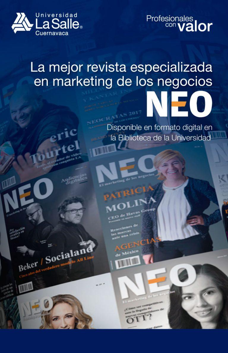 anuncio-NEO