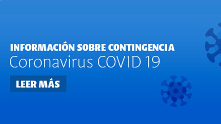 Covid-19-btn