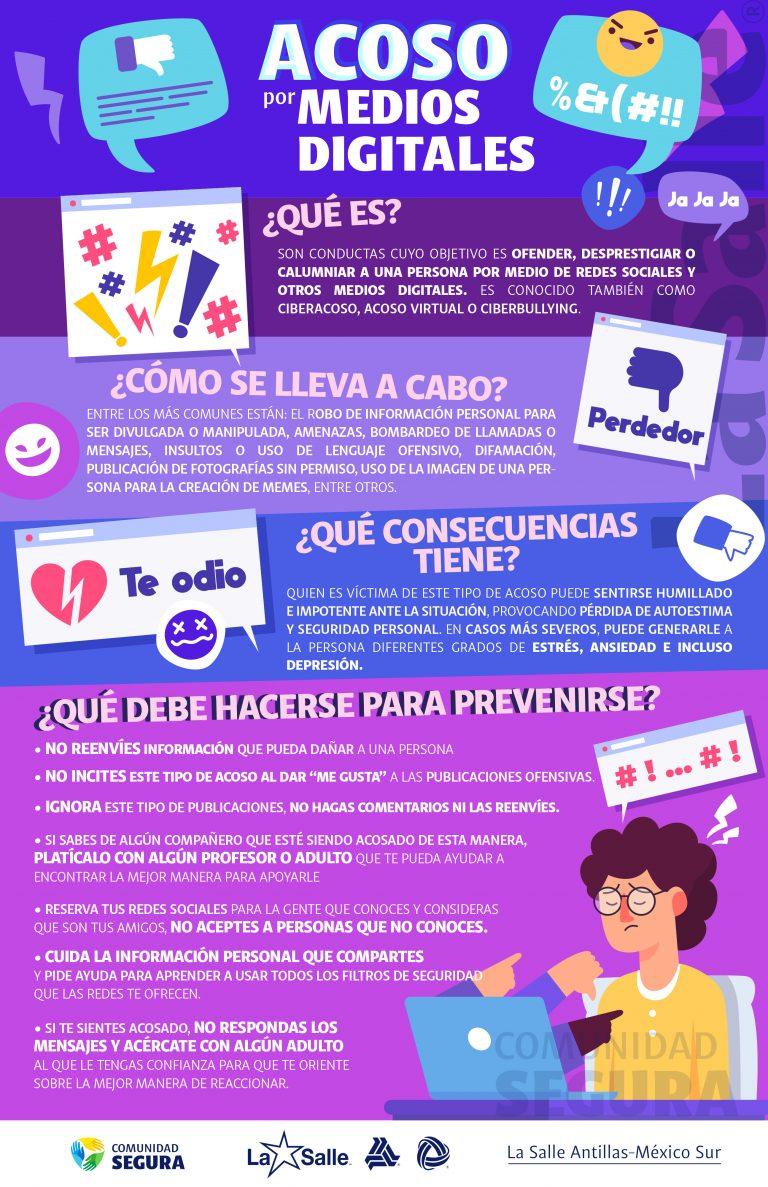 acoso_medios_digitales_MA
