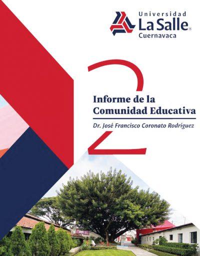 2o-Informe-de-la-Comunidad---La-Salle-Cuernavaca